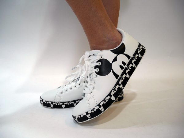 SHOES_COSMIC_MICKEY-1000-1