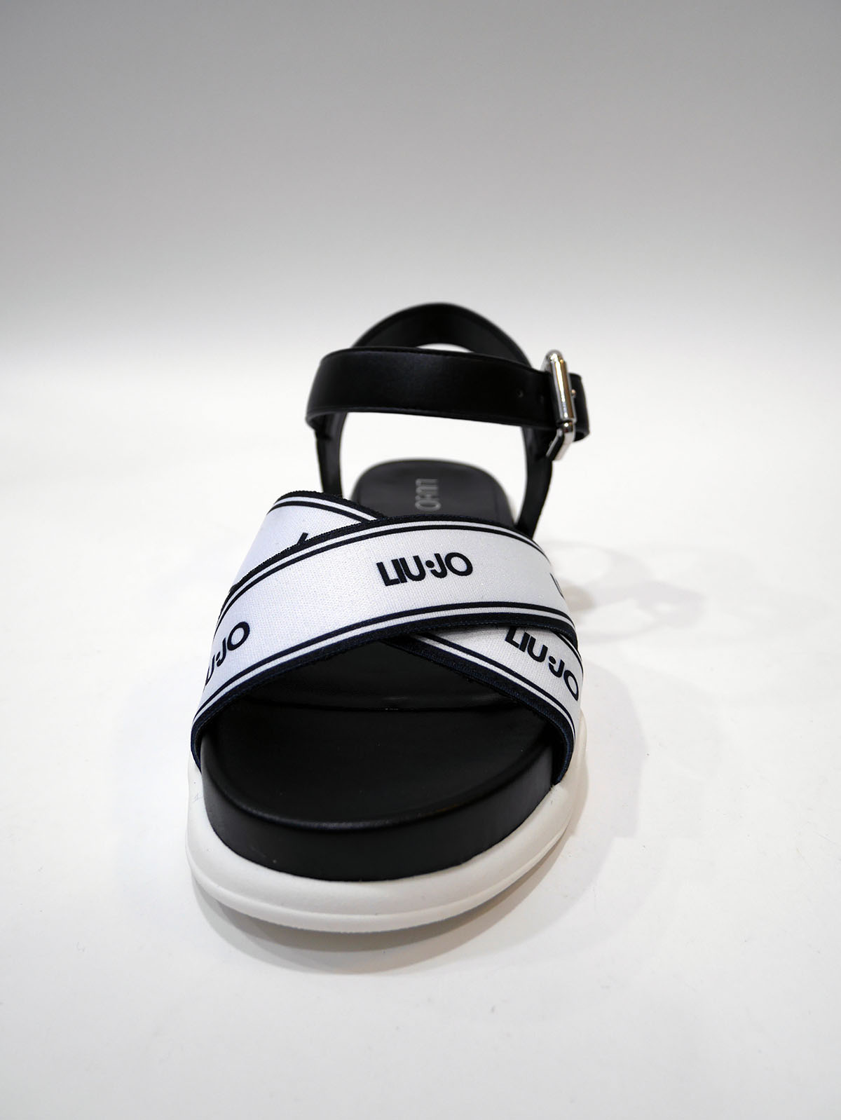 STAR-01-SANDAL-BLACK-2