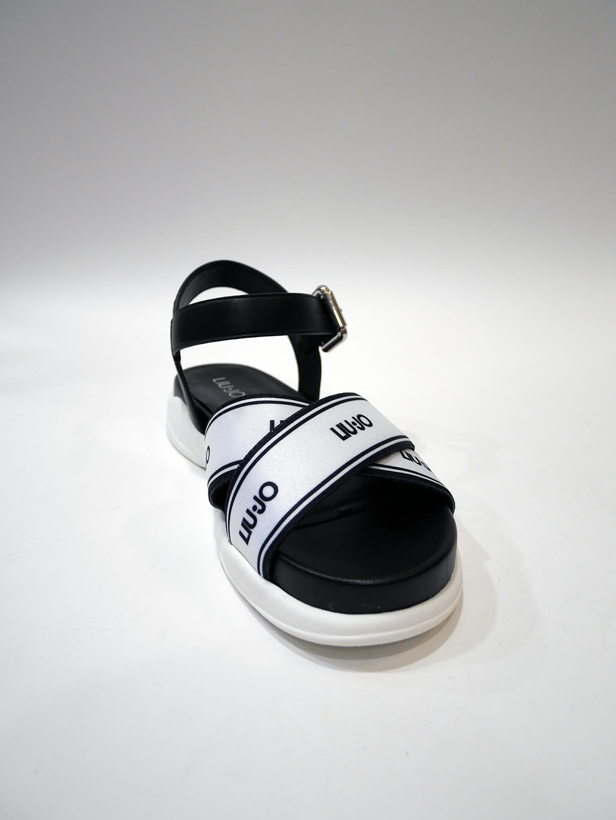 STAR-01-SANDAL-BLACK-3
