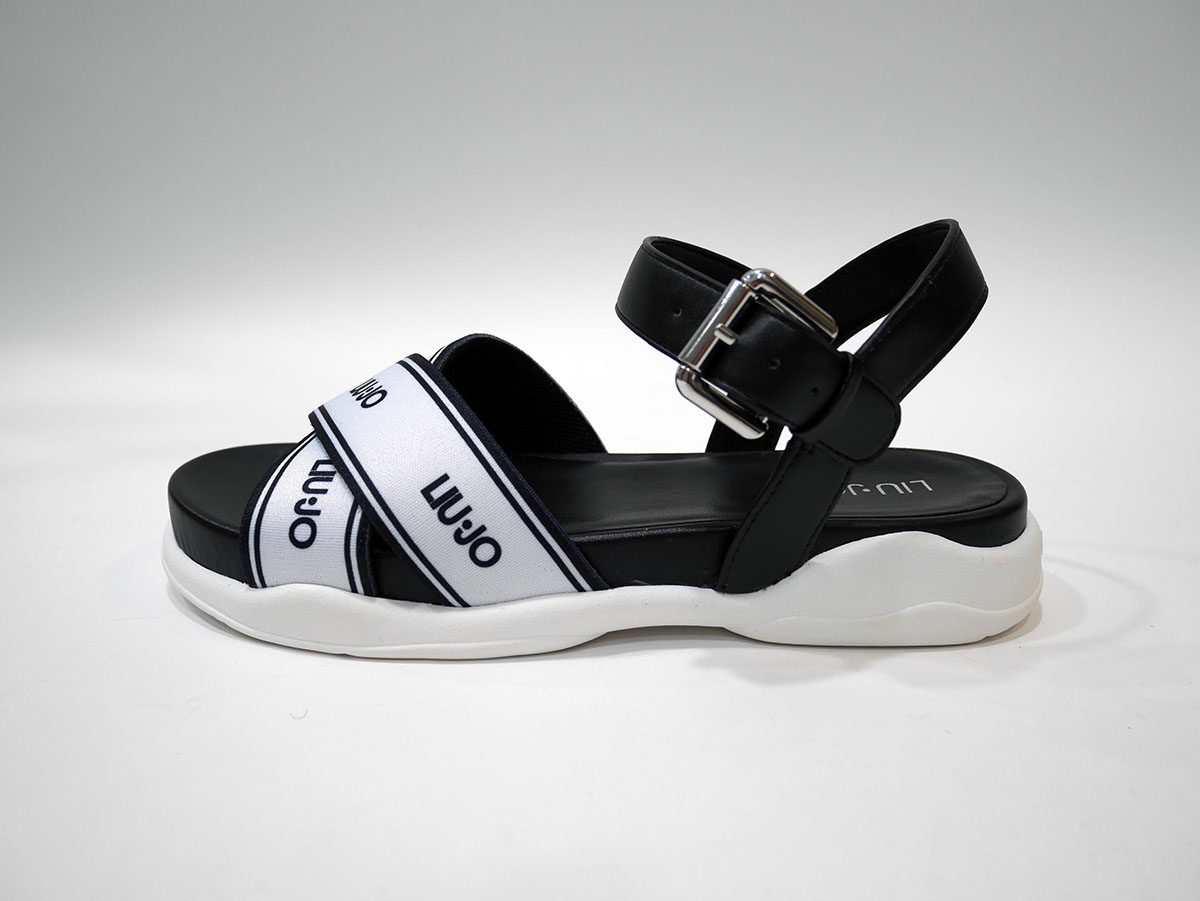 STAR-01-SANDAL-BLACK-4