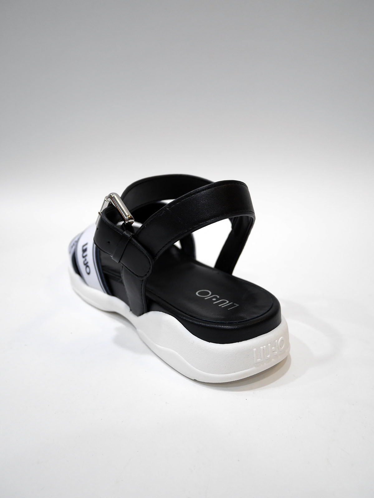 STAR-01-SANDAL-BLACK-5