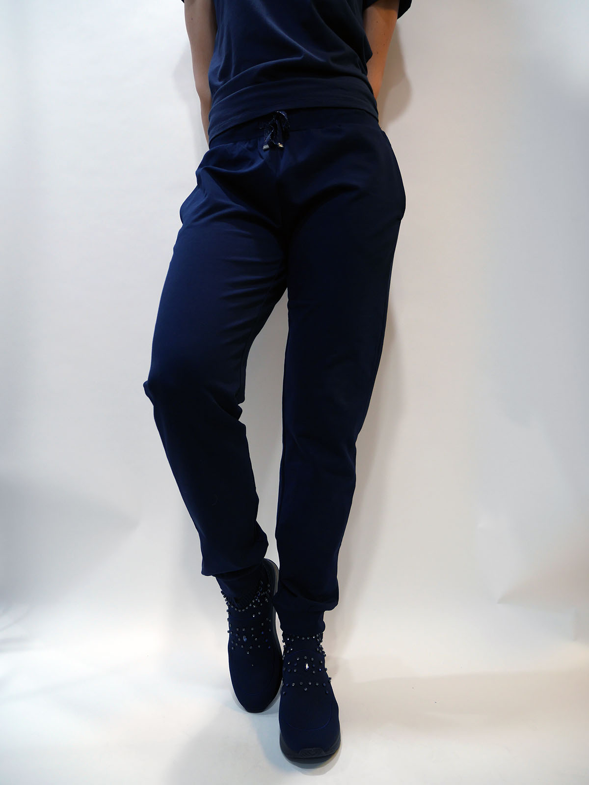T19124-F0766-PANTS-Midnight-1