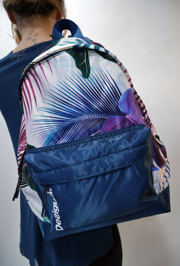 BACKPACK-BIO-PATCHIN-5049-1