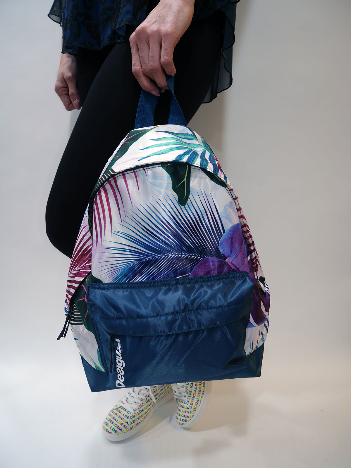 BACKPACK-BIO-PATCHIN-5049-2