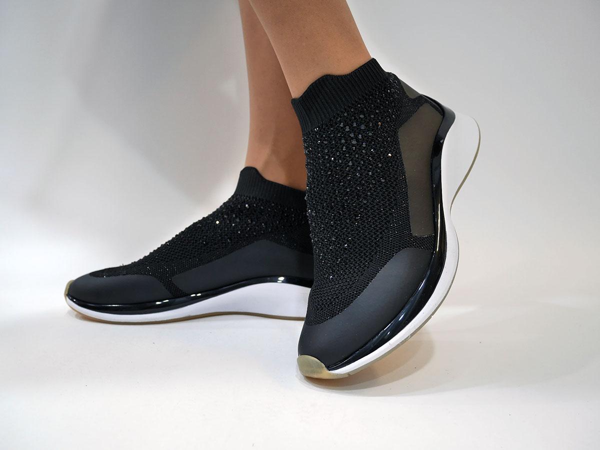 Mode-Design aktuelles Styling billig zu verkaufen Tamaris VISOKA SUPERGA 'MITTLE'