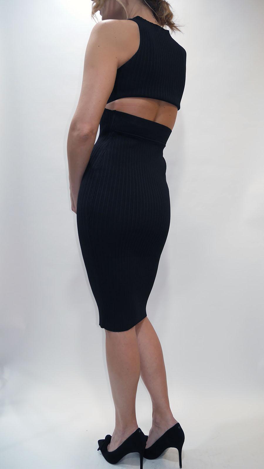 BETTY DRESS Z99 2