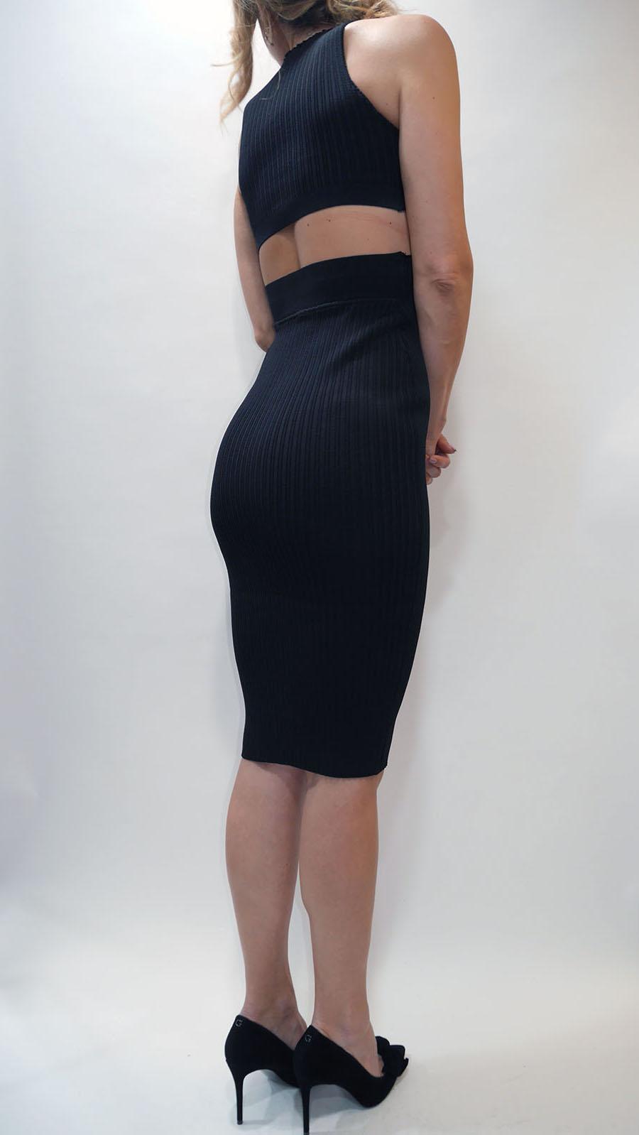 BETTY DRESS Z99 3