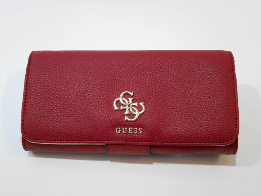 SWVG6853590-RED-1