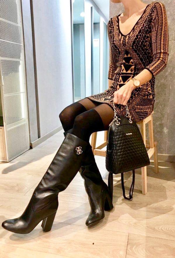 stajling tedna - ženska oblačila in obutev - cocozebra