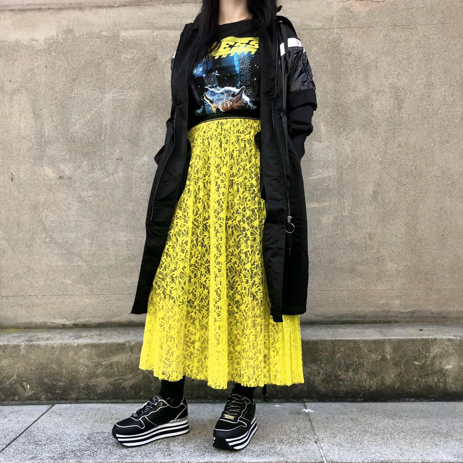 Nova kolekcija pomlad poletja 2020 - Ženska oblačila, obutev in modni dodatki