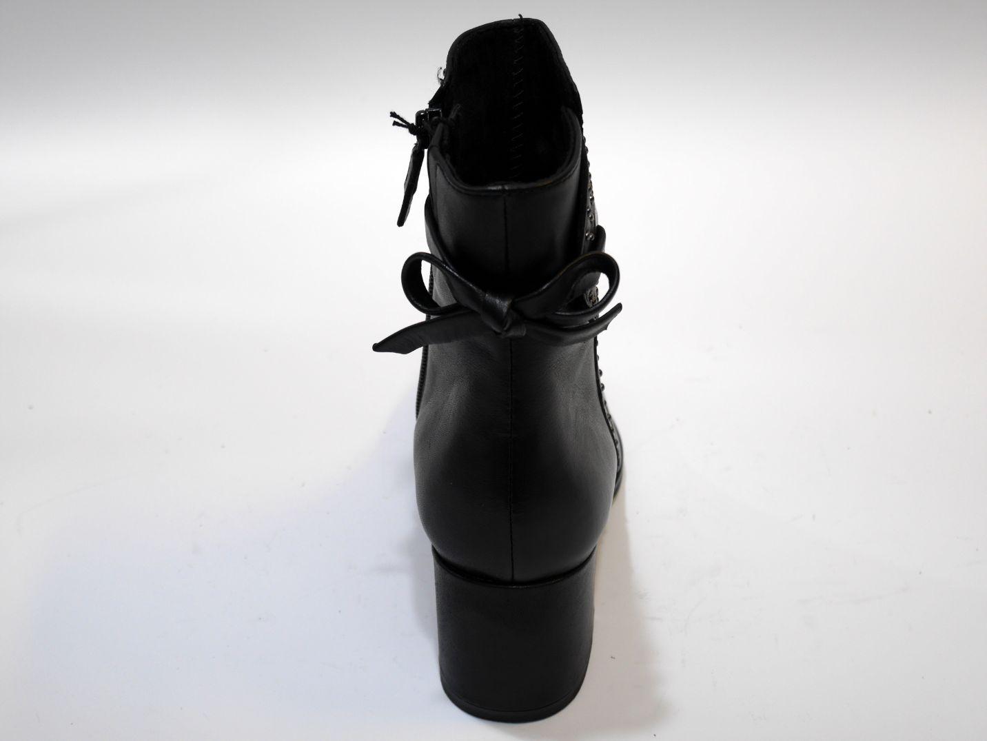 1-1-25062-23 001 BLACK 5