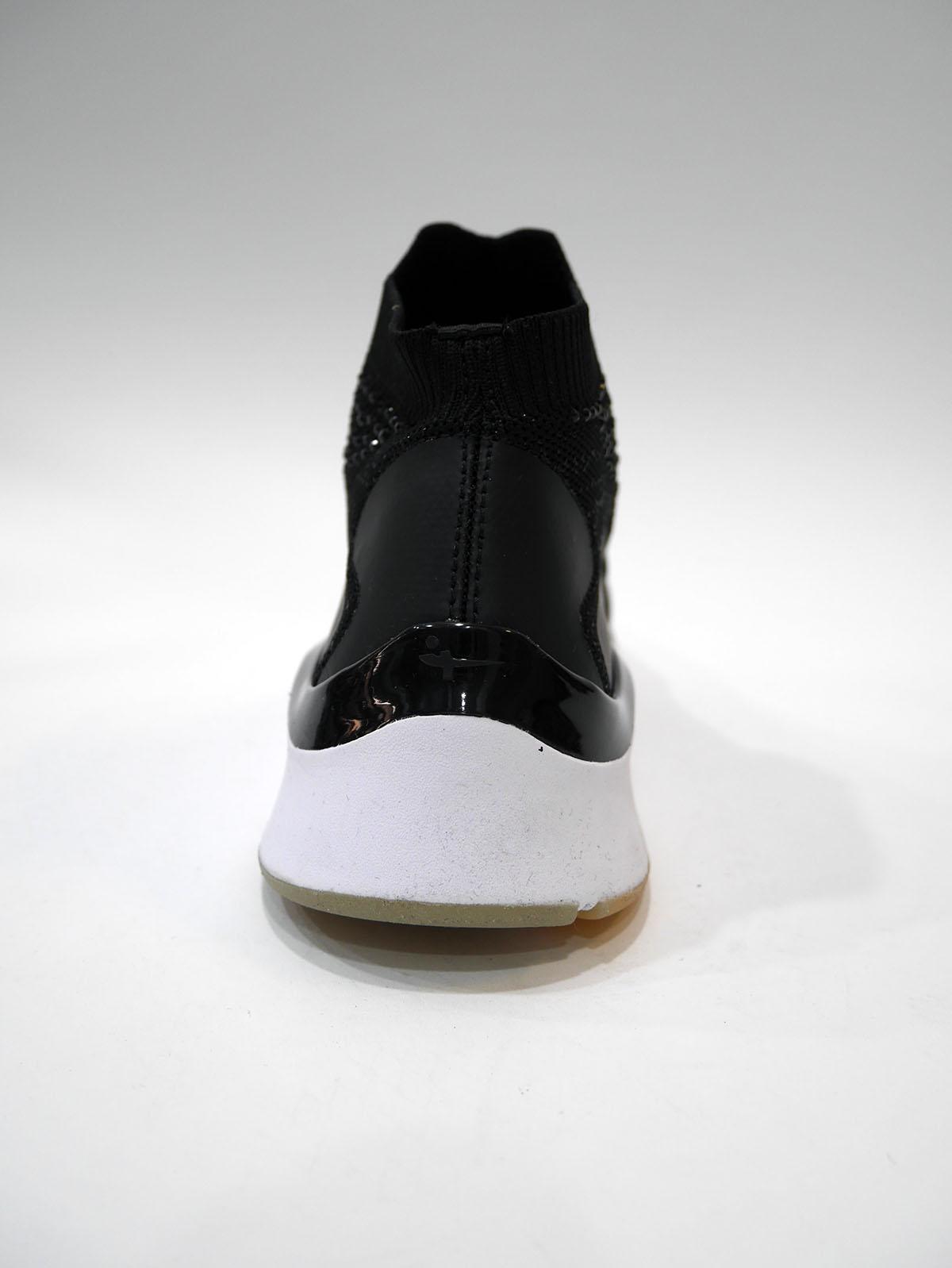 1-1-25403-22 029 BLACK CRYSTAL 5