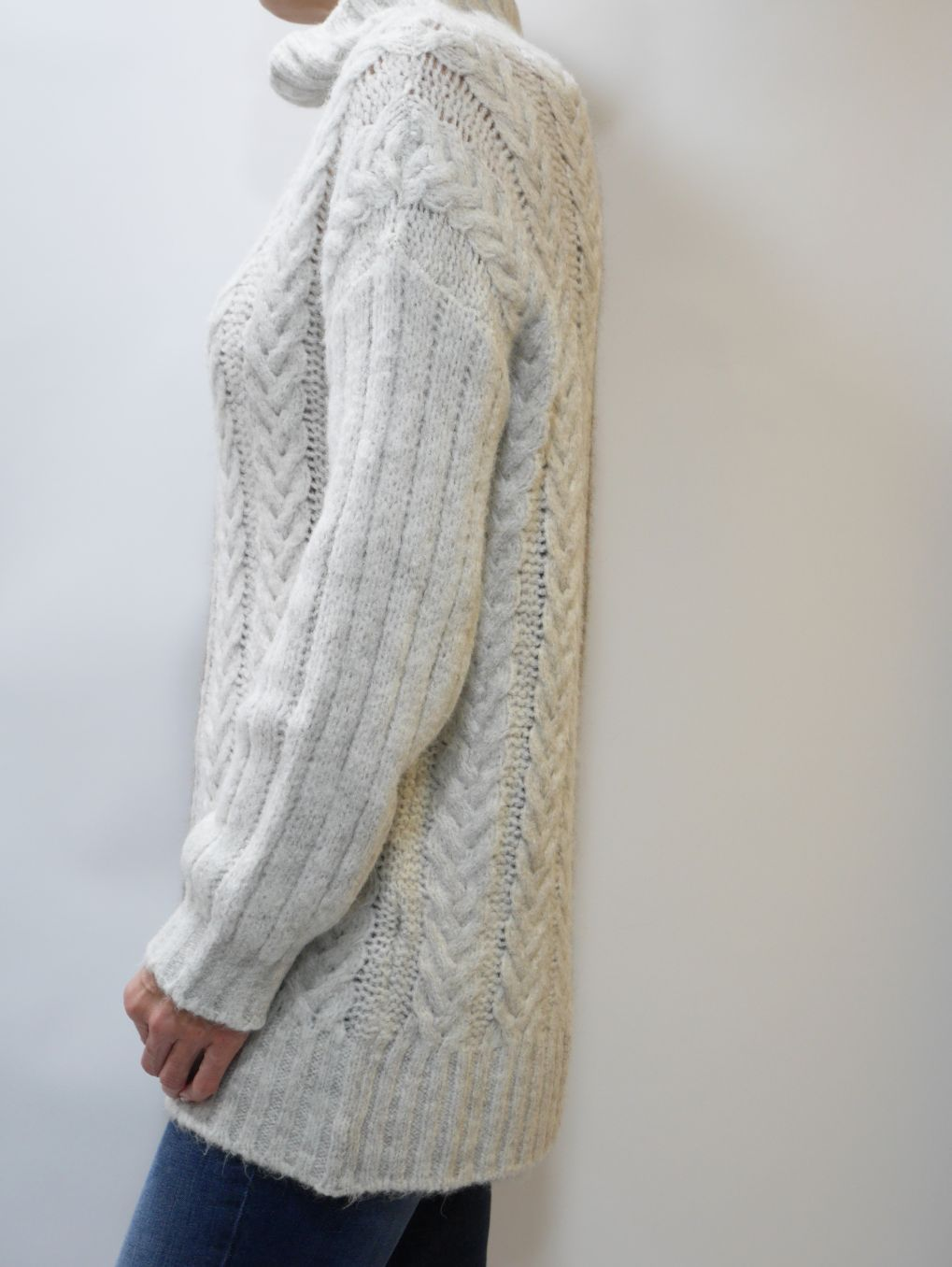 1155L2124 TURTLE NECK SW. LS 901 3