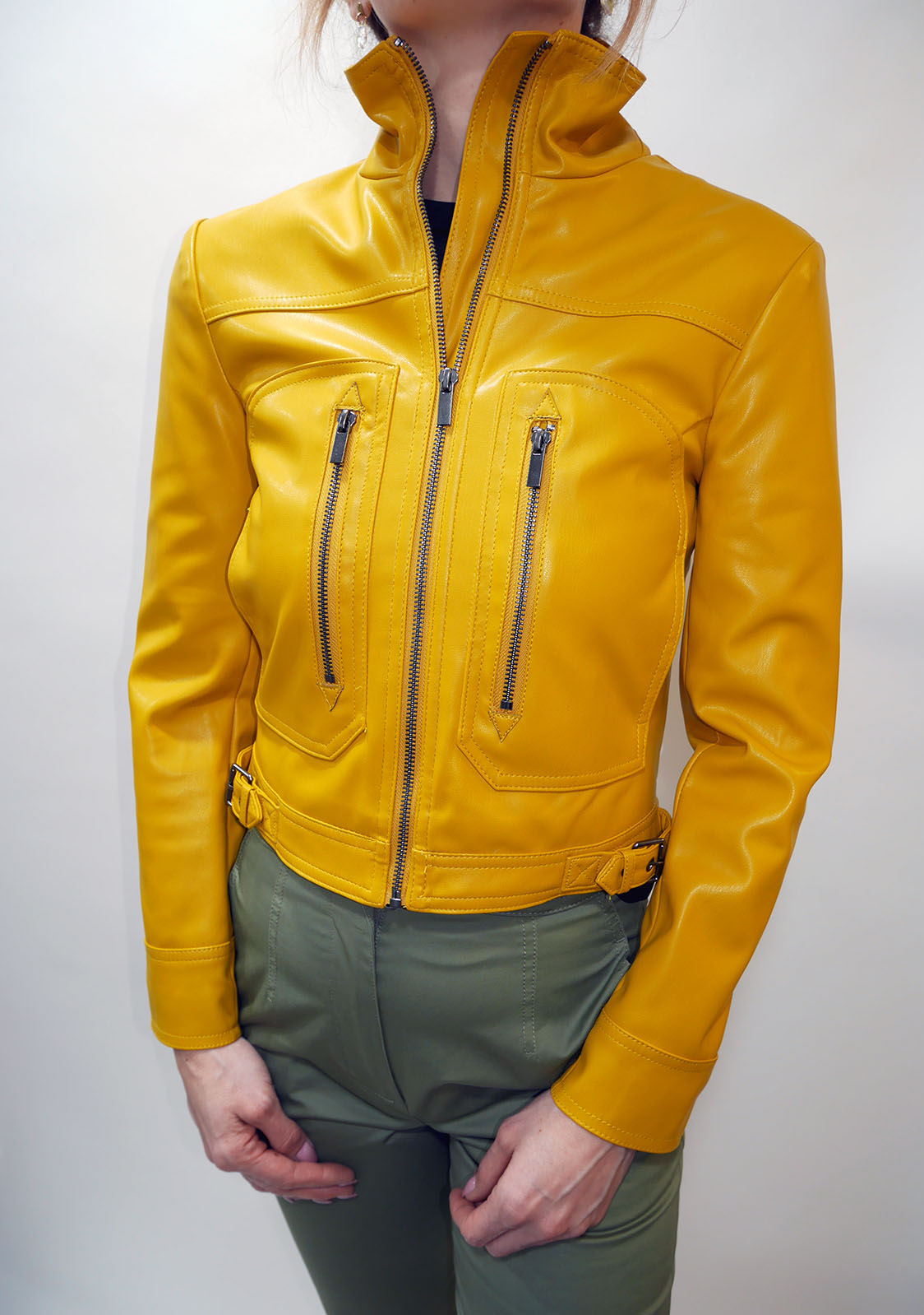 2AND536F6 JACKET 1