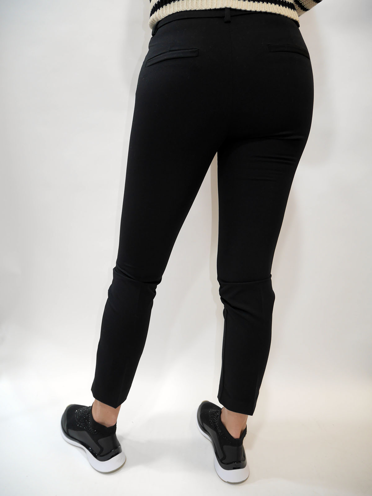 4ANK56386 TROUSERS 4