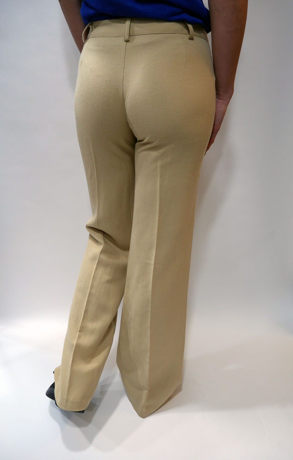 4EE6559A7 TROUSERS 3