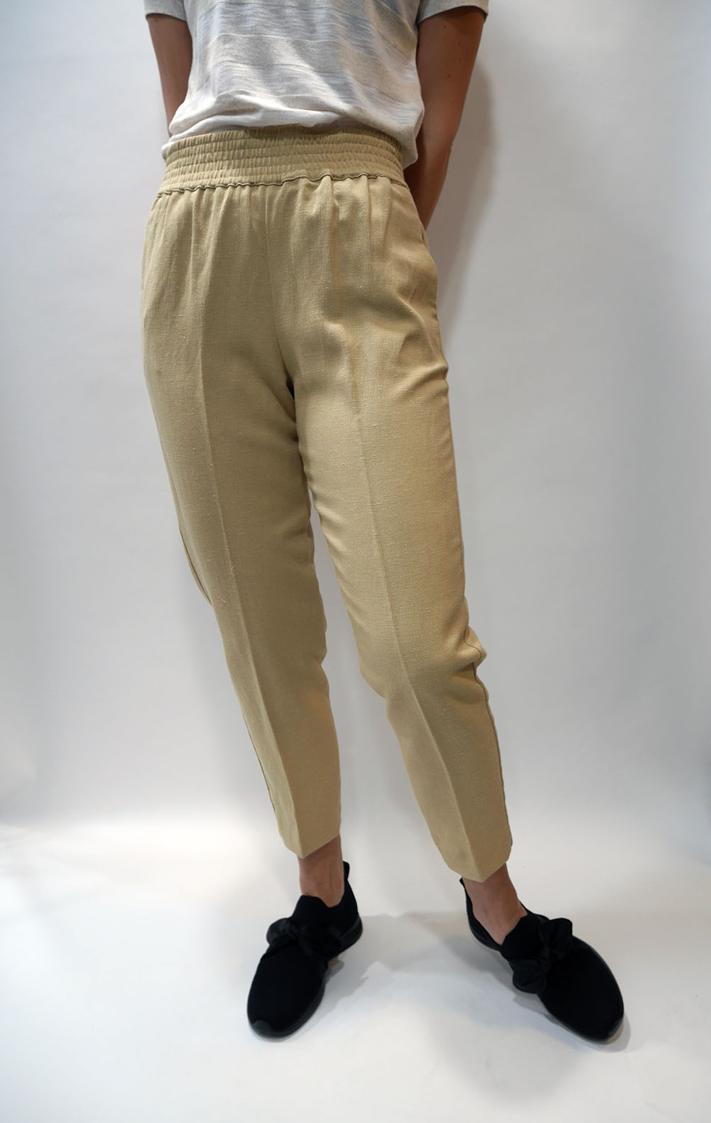 4EE6559B6 TROUSERS DUST BOWL 1