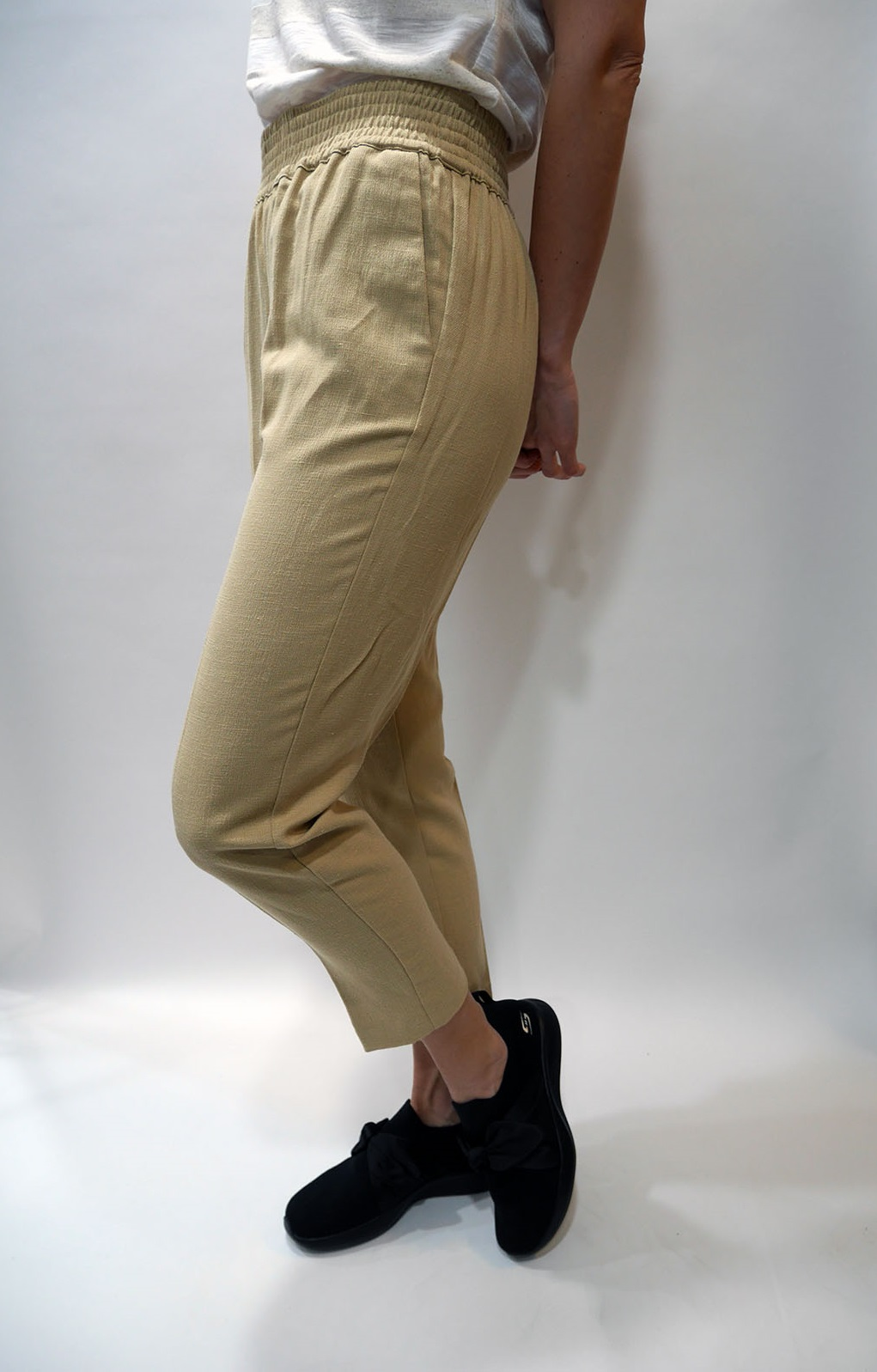 4EE6559B6 TROUSERS DUST BOWL 2