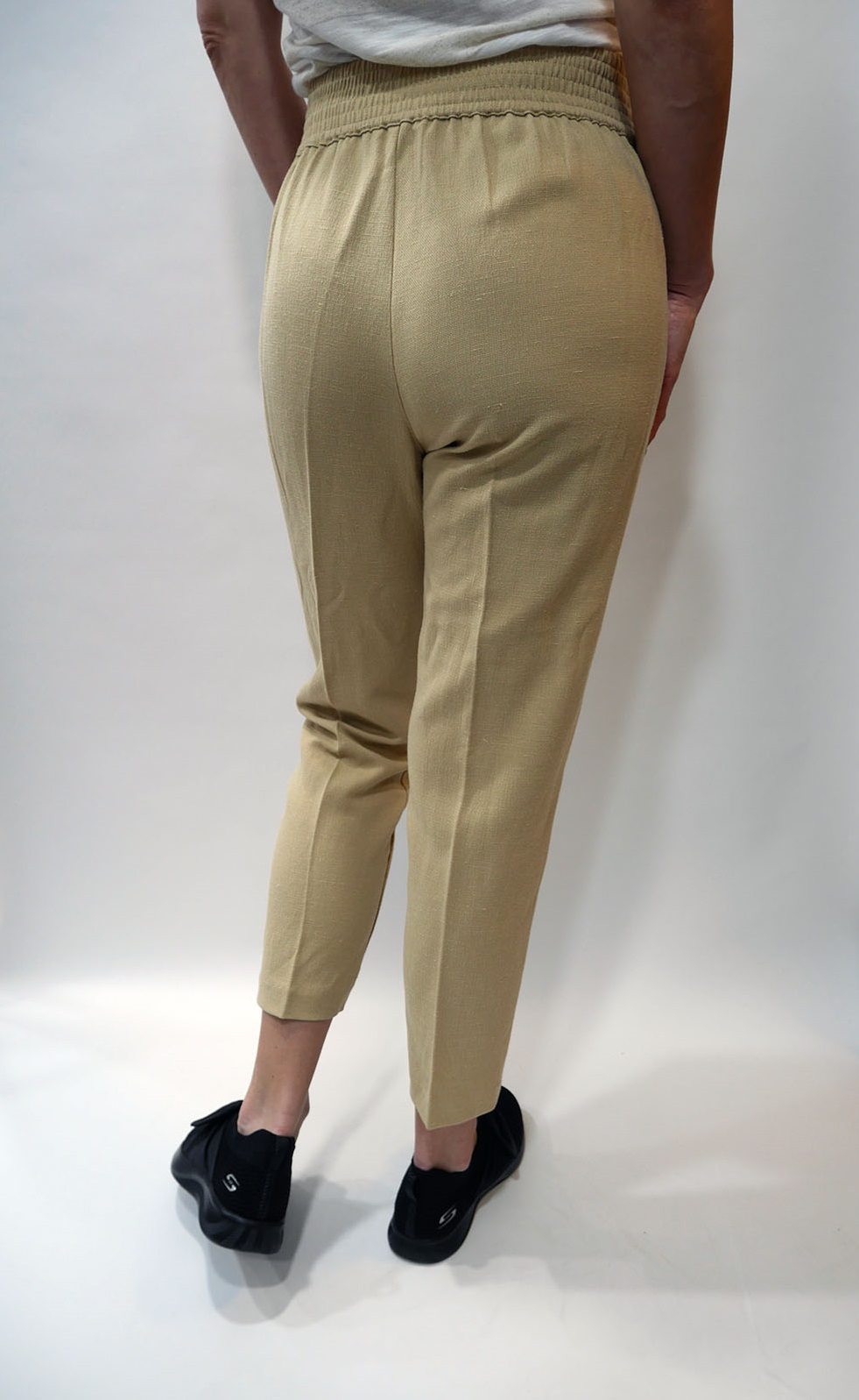 4EE6559B6 TROUSERS DUST BOWL 3