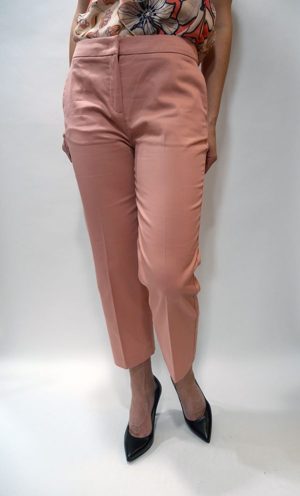 4EE7559G6 TROUSERS DUST BOWL 1