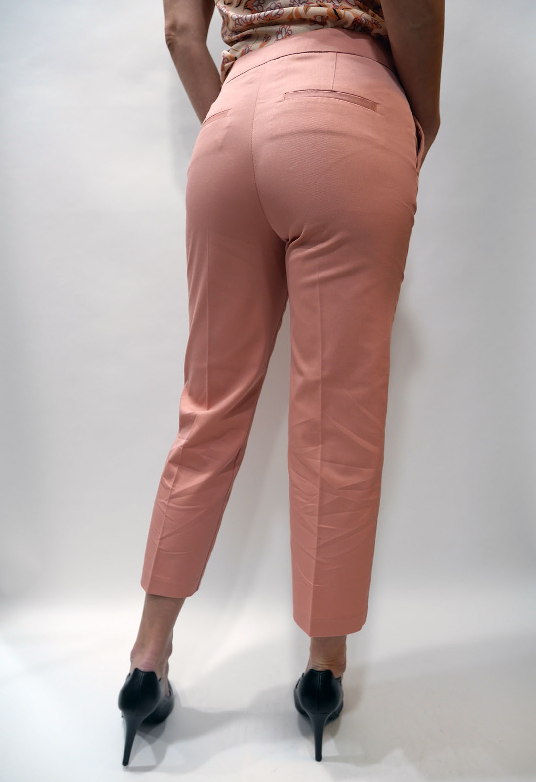 4EE7559G6 TROUSERS DUST BOWL 3