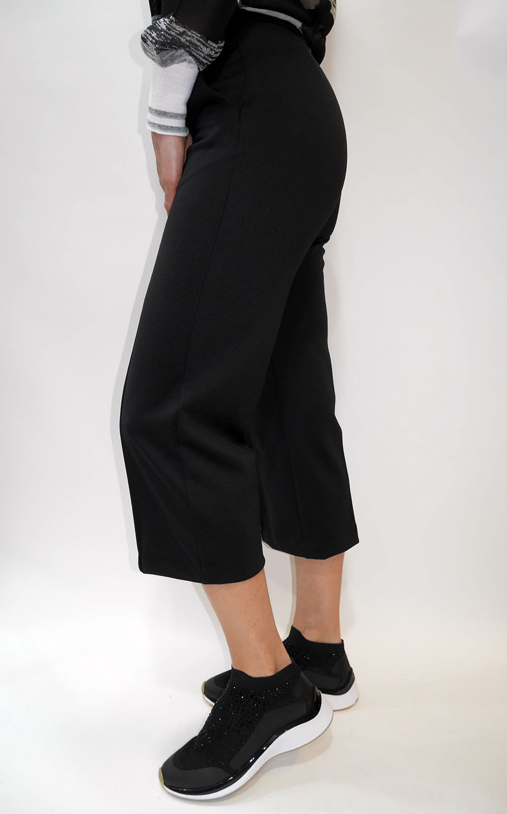 4IU055936 TROUSERS 2