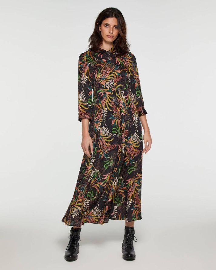 4KH95VET7 DRESS 72E 1