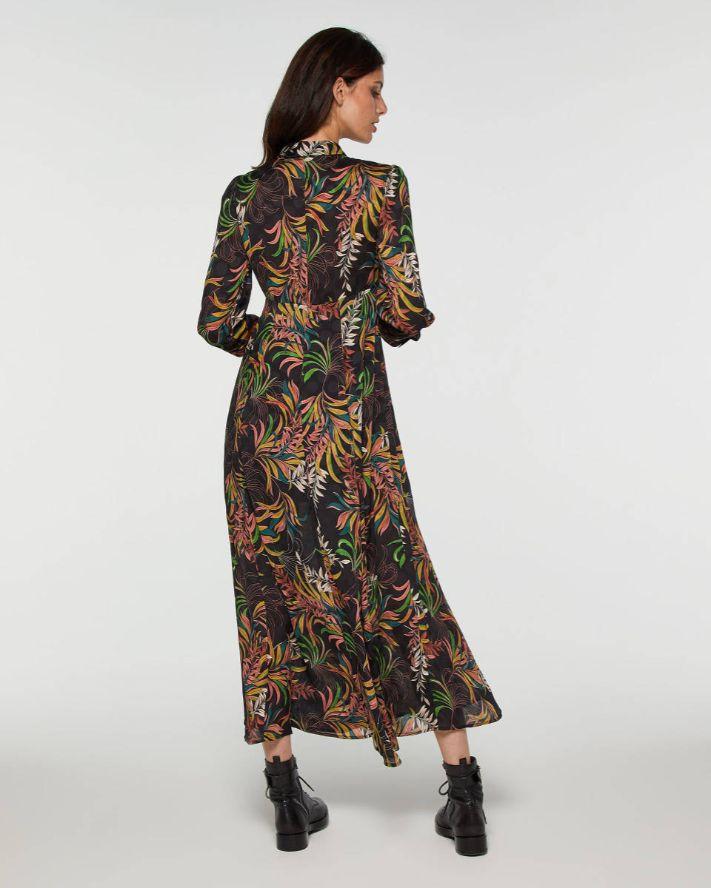 4KH95VET7 DRESS 72E 3