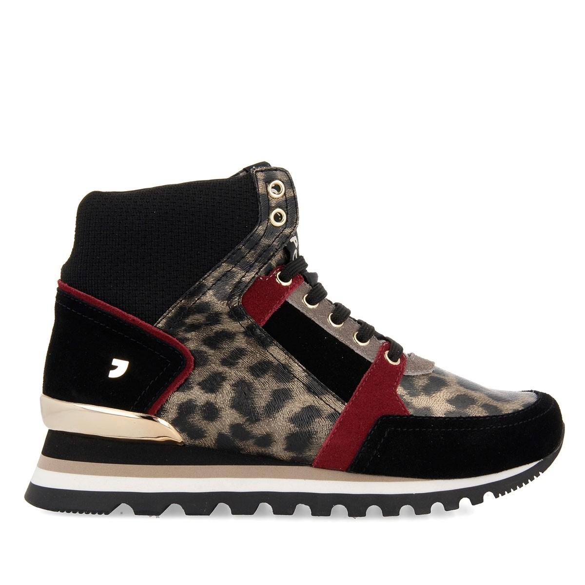 56701 Leopard CASUAL-SPORT 1