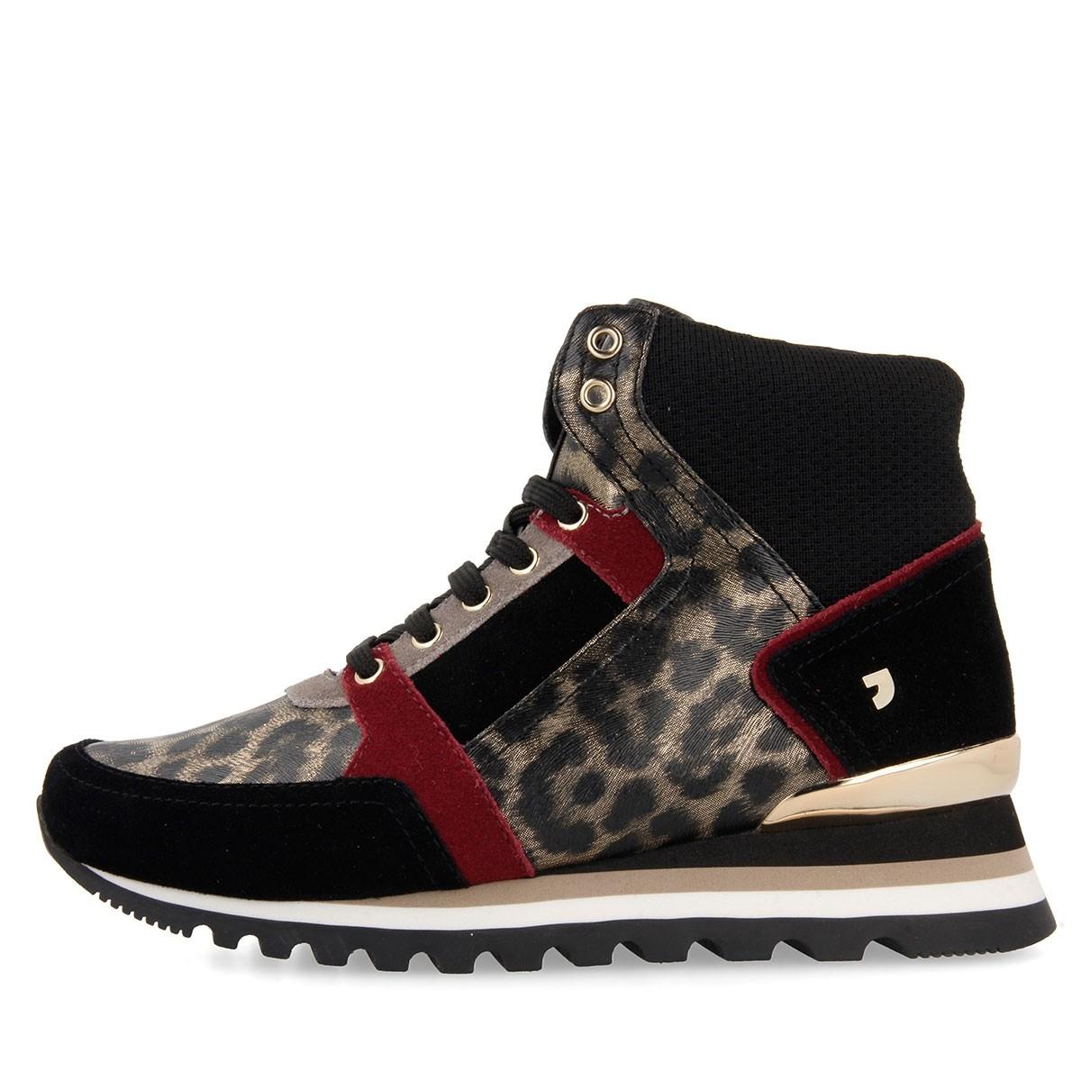 56701 Leopard CASUAL-SPORT 2