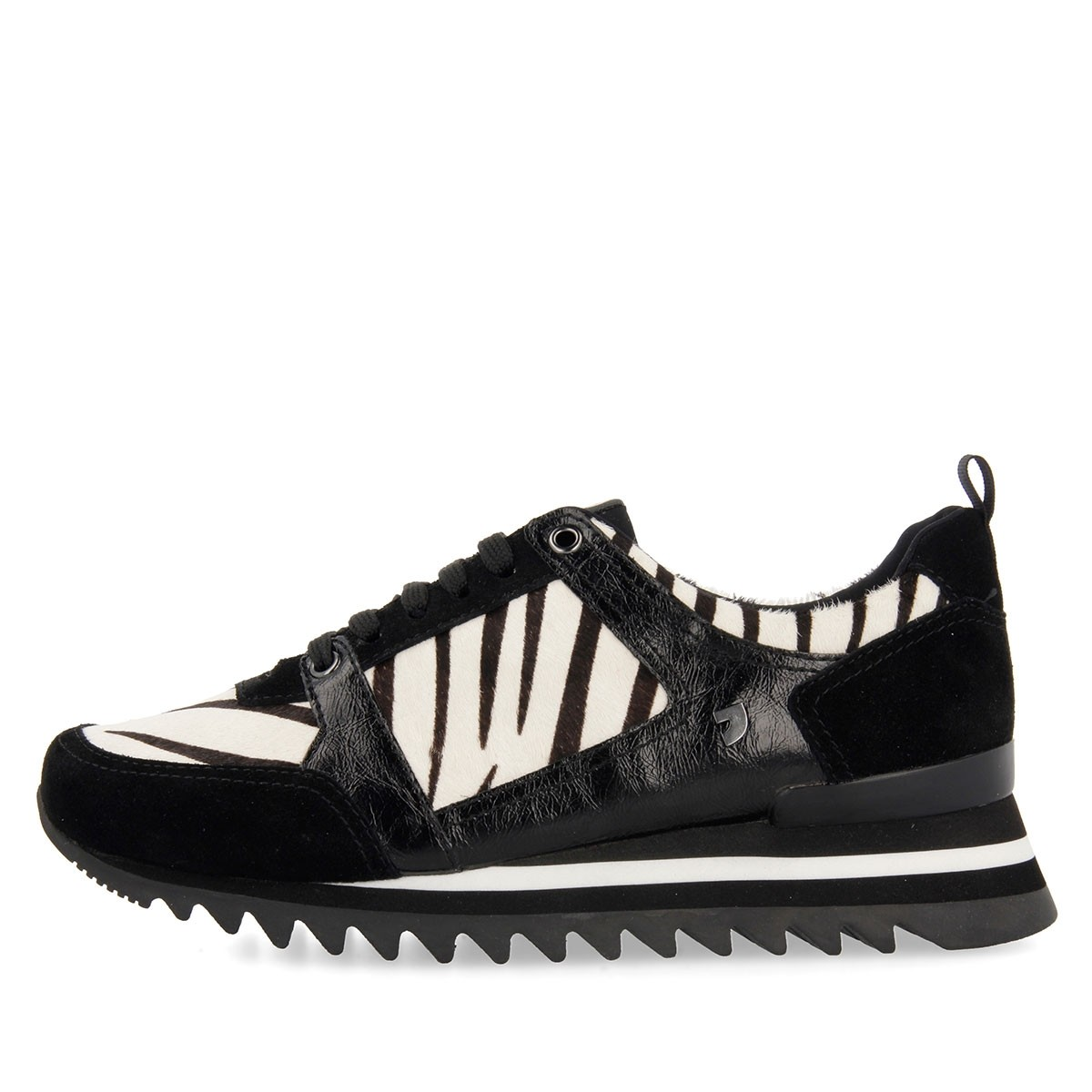 56709 Off-White CASUAL-SPORT 2