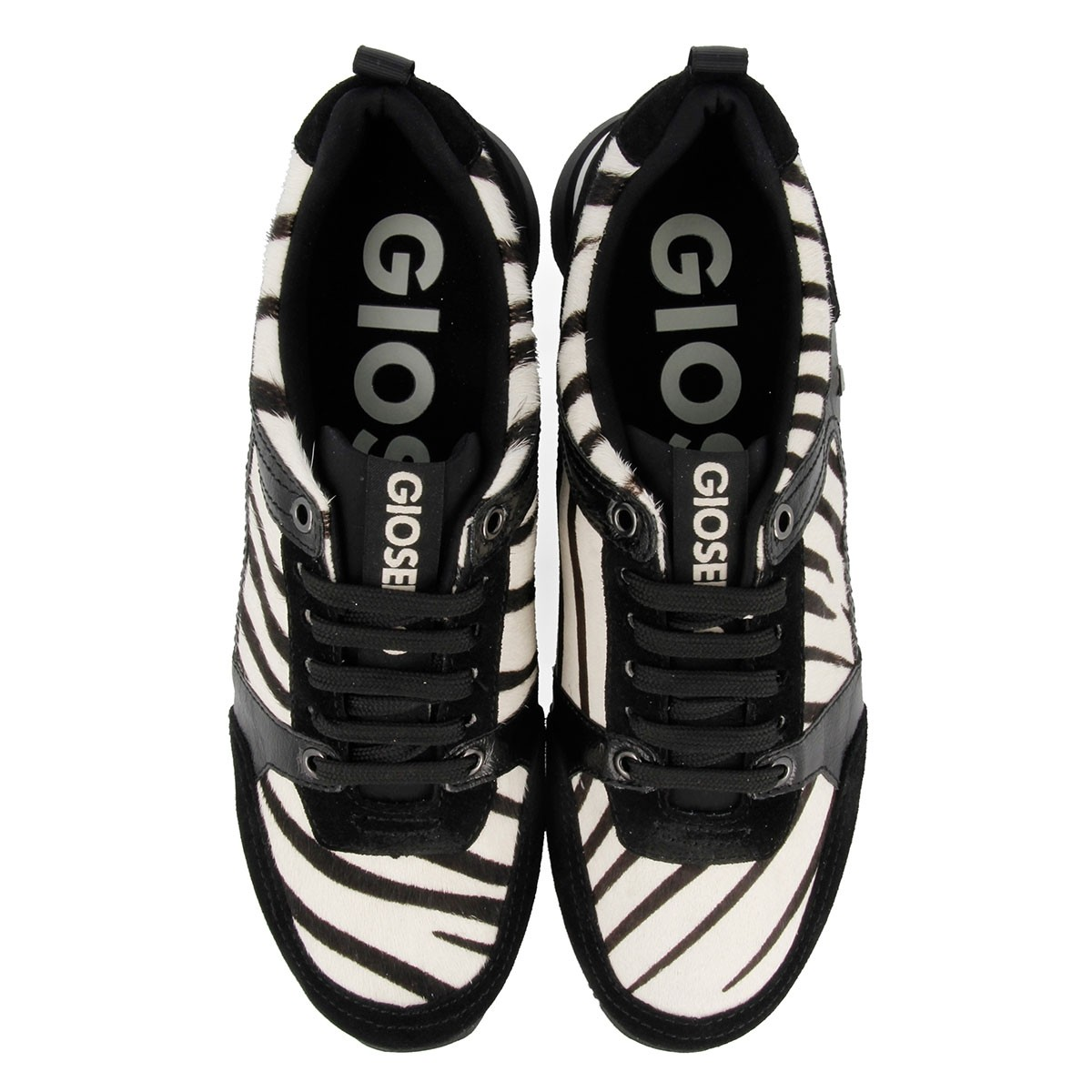 56709 Off-White CASUAL-SPORT 5
