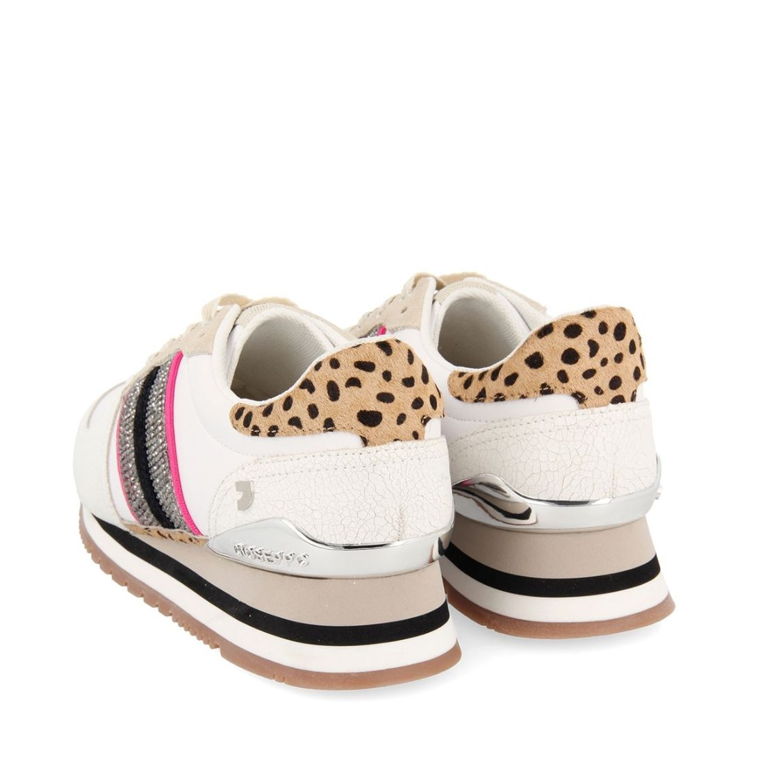 58669-P Leopard CAS&SPORT 3