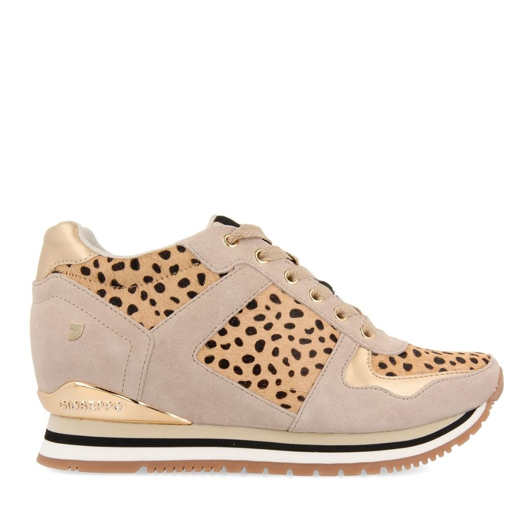 58746-P Leopard CAS&SPORT 1