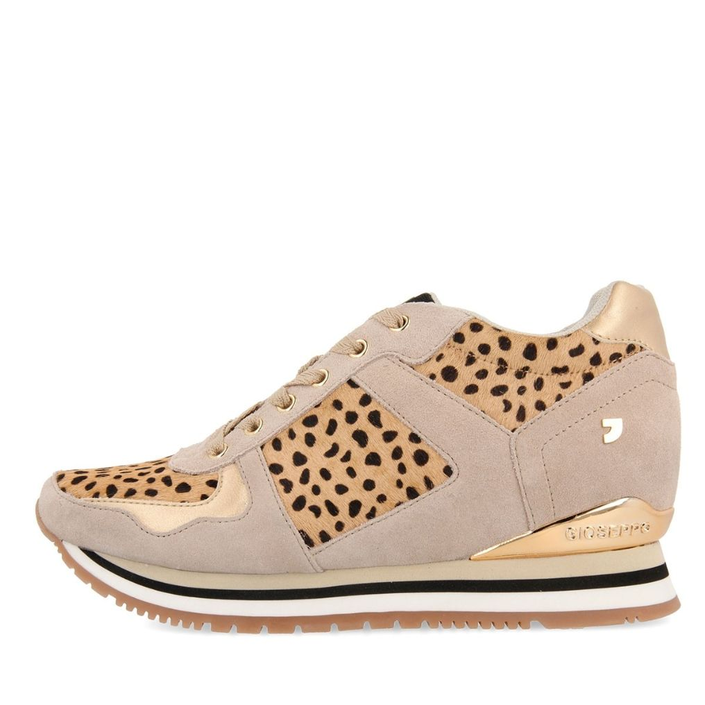 58746-P Leopard CAS&SPORT 3