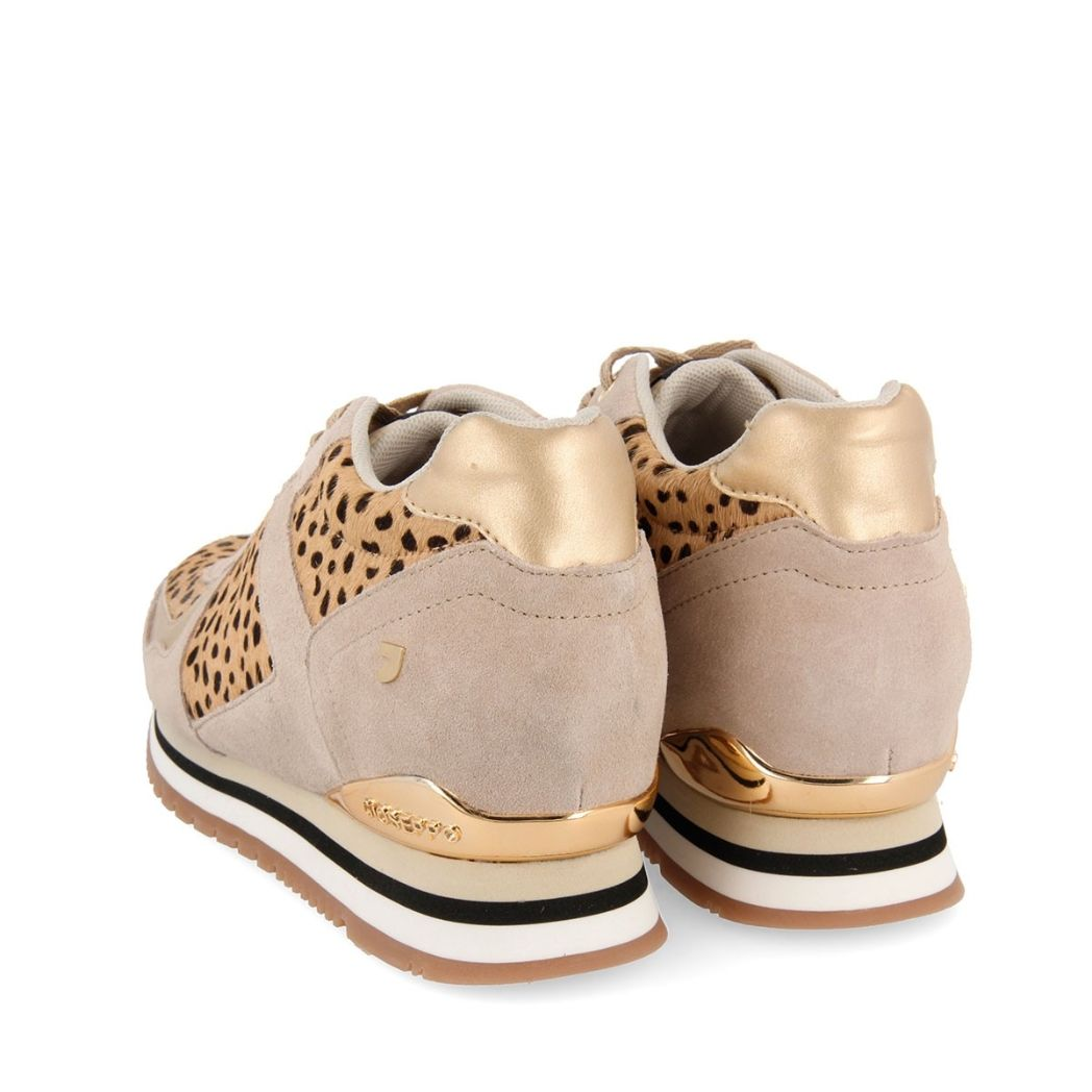 58746-P Leopard CAS&SPORT 5