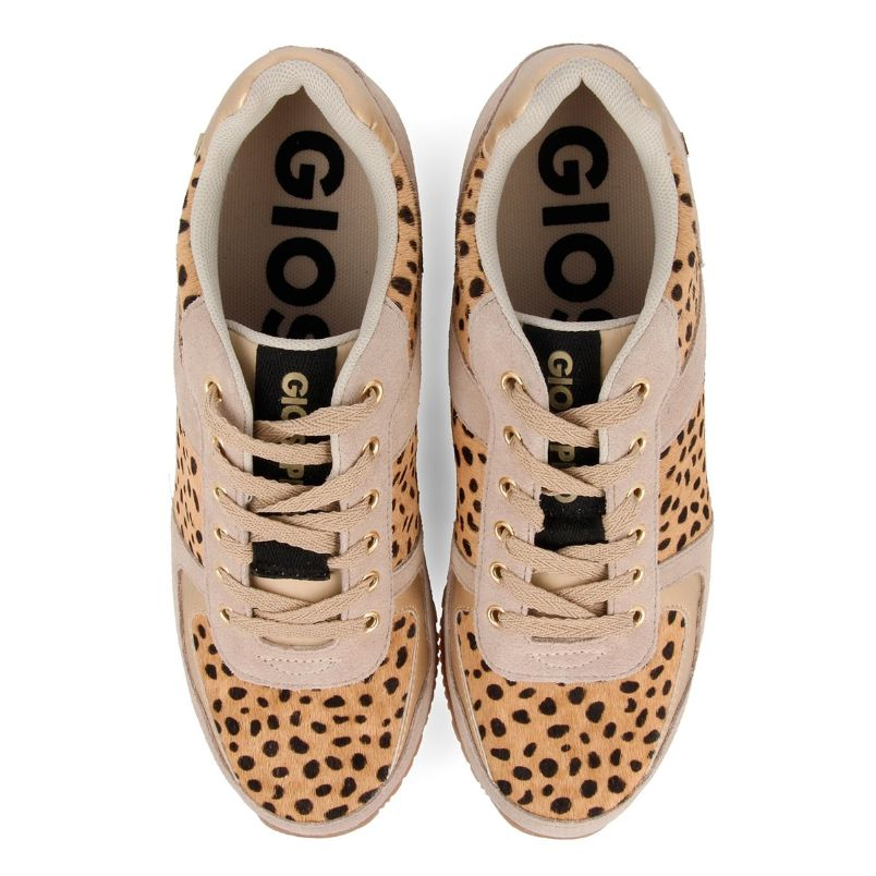 58746-P Leopard CAS&SPORT 6