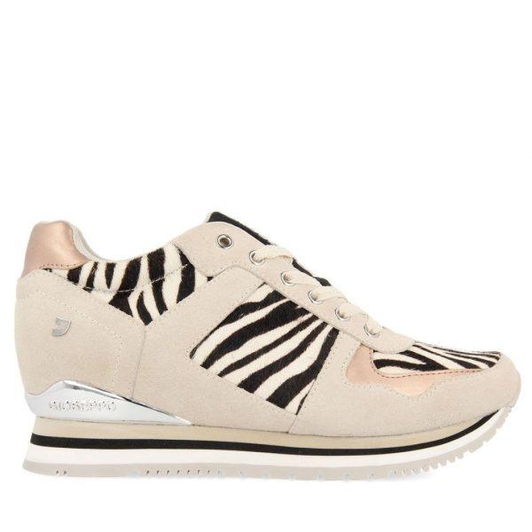 58746-P Zebra CAS&SPORT 1