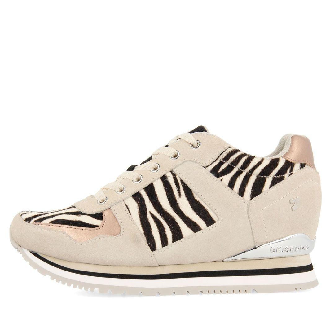 58746-P Zebra CAS&SPORT 3
