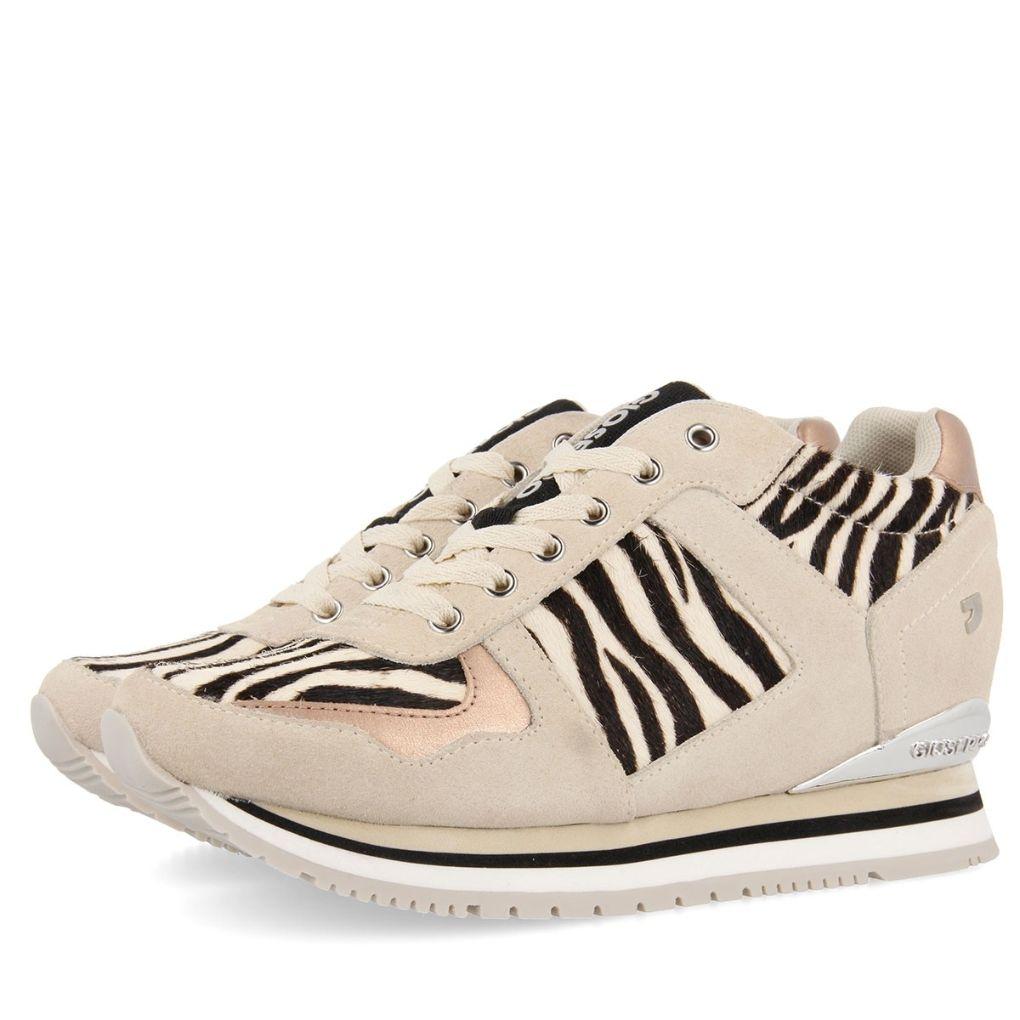 58746-P Zebra CAS&SPORT 4