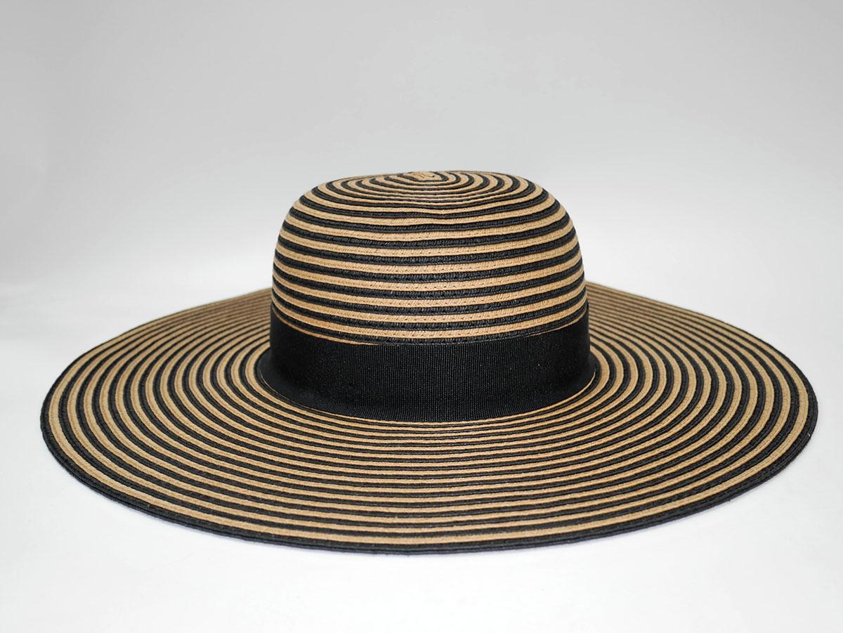 6GYUW419Q HAT 2