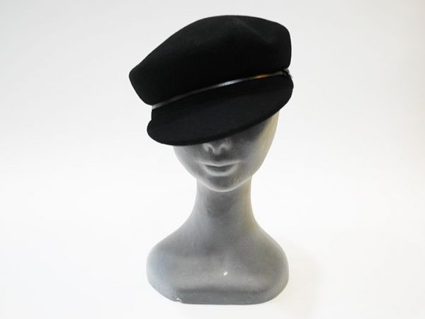 6IE9W41A1 CAP WITH VISOR 700 1