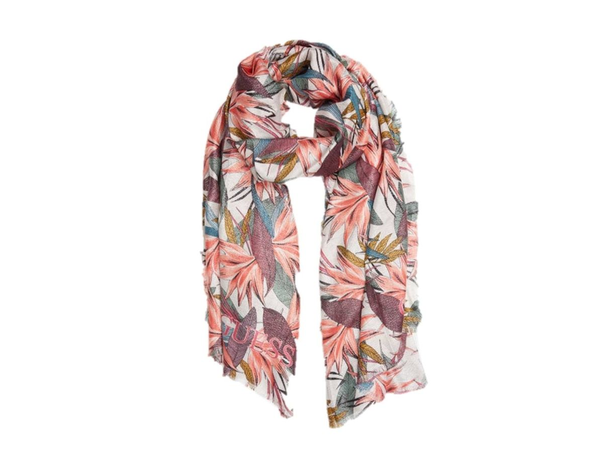 AW8356VIS03-PMM SCARF 1