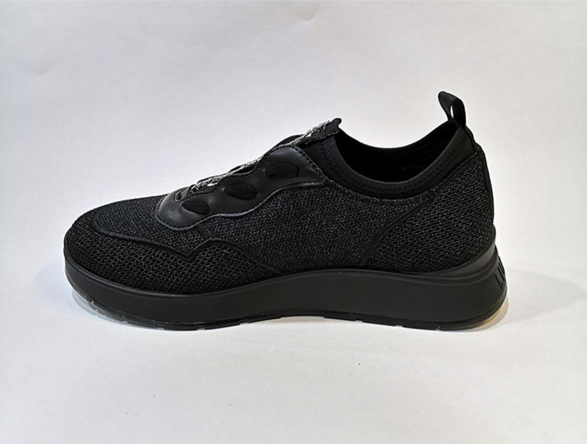 B69007-TX047 ASIA 04 SLIP-ON BLACK 3