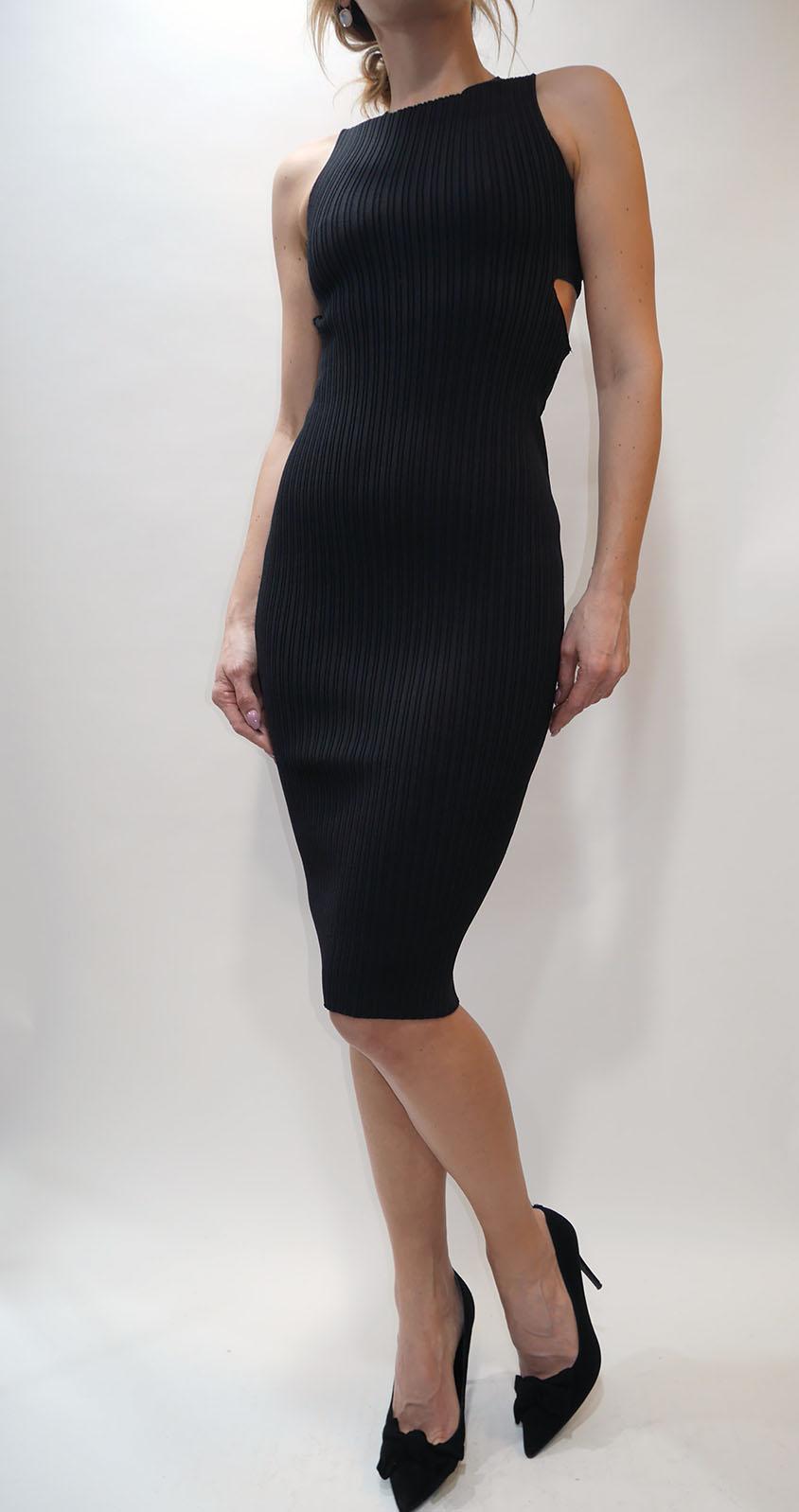 BETTY DRESS Z99 1