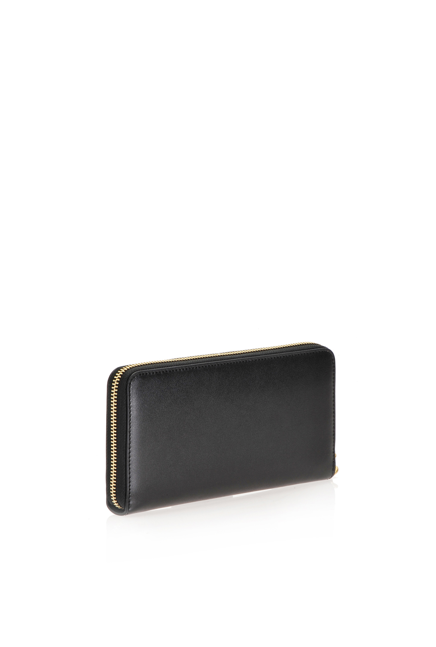 ERIE WALLET ZIP AROUND XL Z99 1P21EN Y5F 2