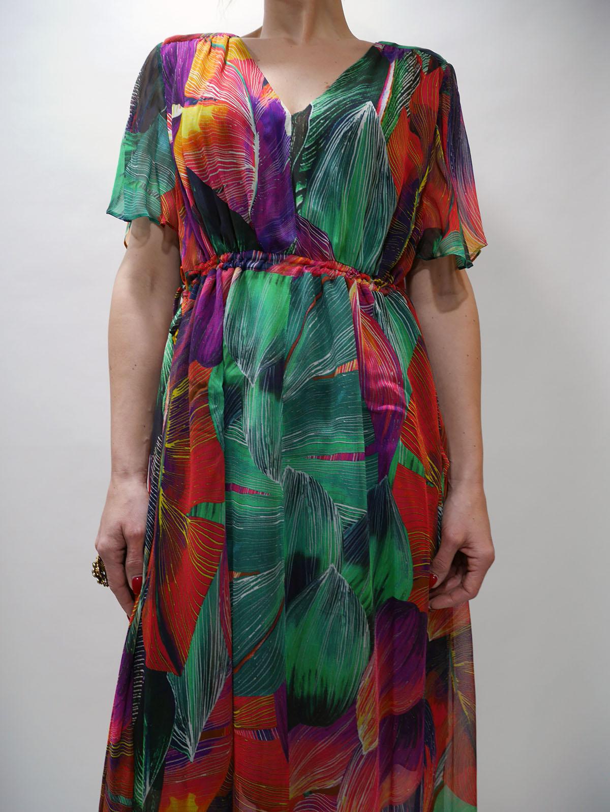 EUSEBIA DRESS SR3 2