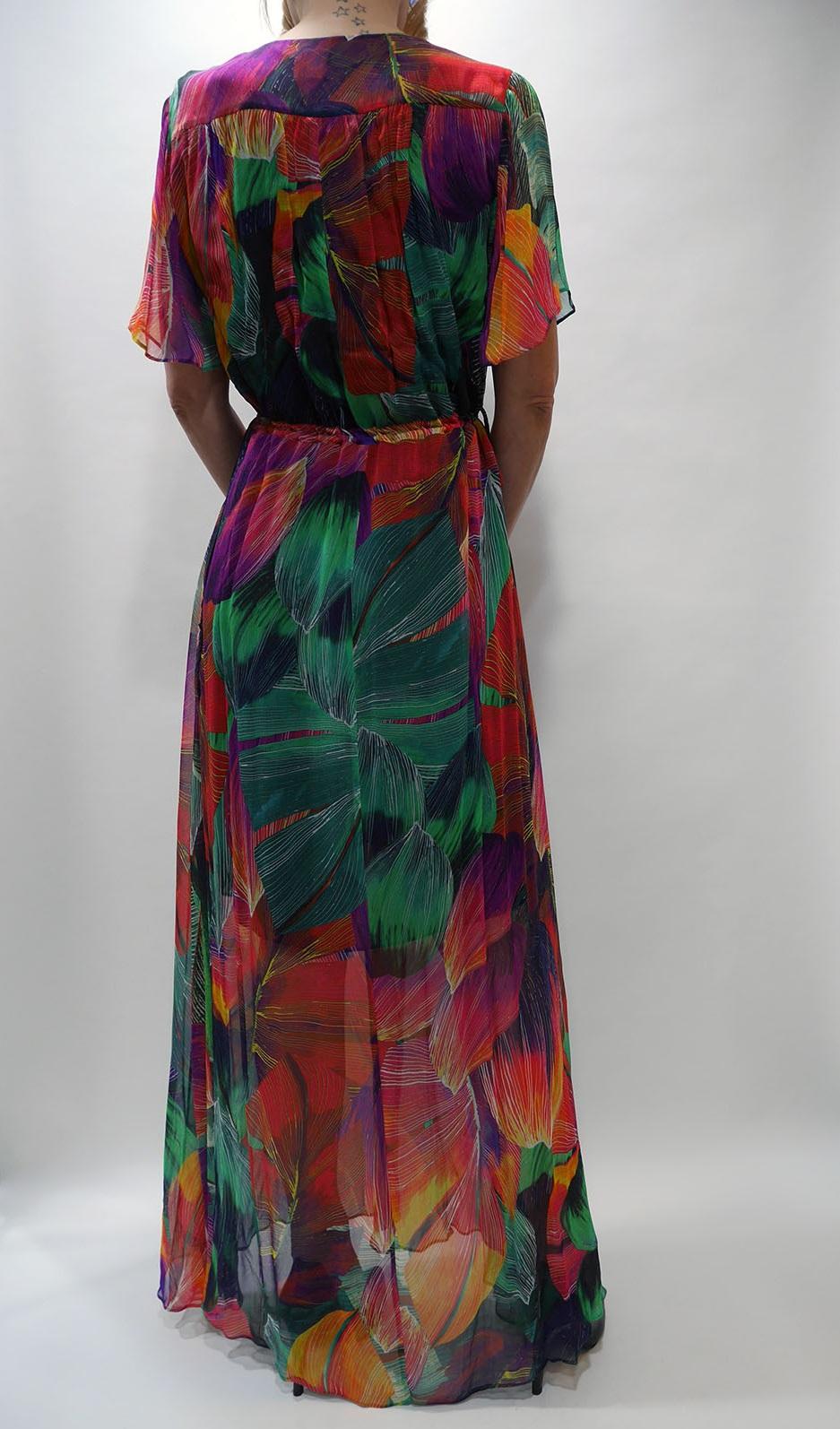 EUSEBIA DRESS SR3 6
