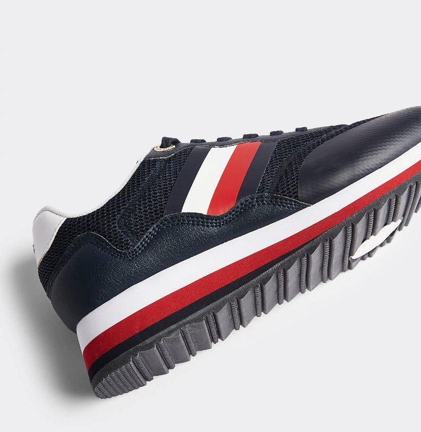 FW0FW04688 DW5 SPORTY TOMMY RETRO RUN 3