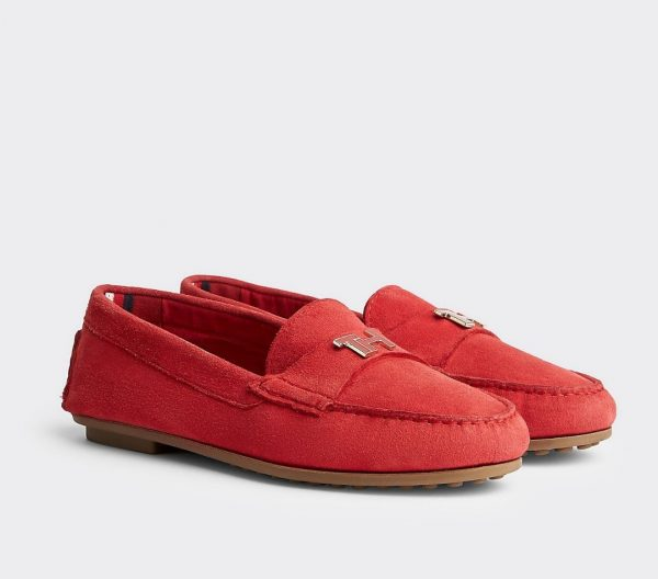FW0FW04767 XLG MOCASSIN PRIMARY RED 1.jfif